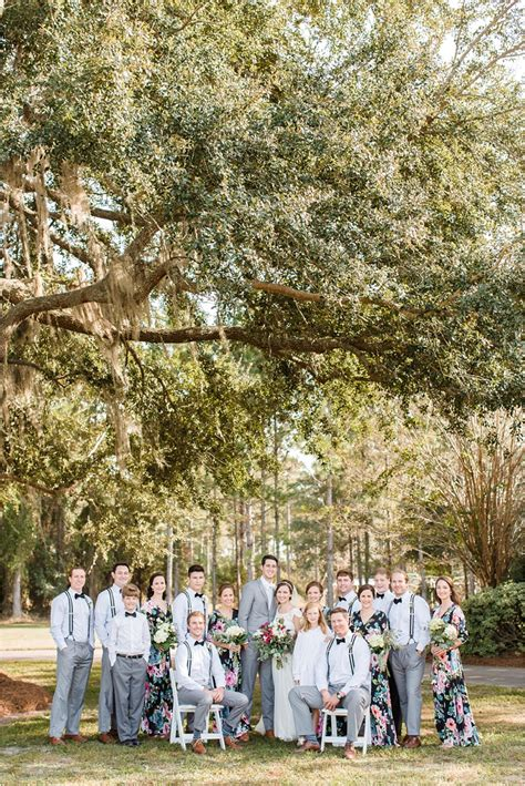 Wedding Cakes Valdosta Ga by Purdee Wedding Atlanta Wedding Photographer