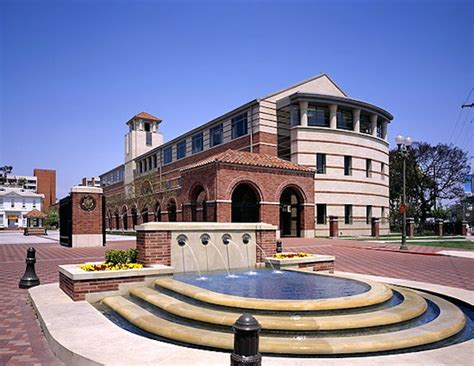 Usc Business School Mba Ranking by State Of The School Usc S Marshall School Of Business