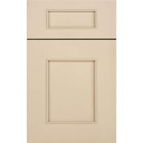 Innermost Cabinets Catalog by Innermost 14x12 In Leopold Cabinet Door Sle In Maple