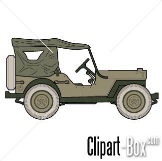 jungle jeep clipart jungle jeep clip art gallery