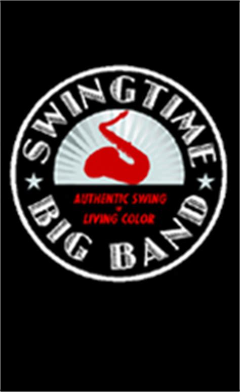 big band leaders swing era swing dance long island sdli