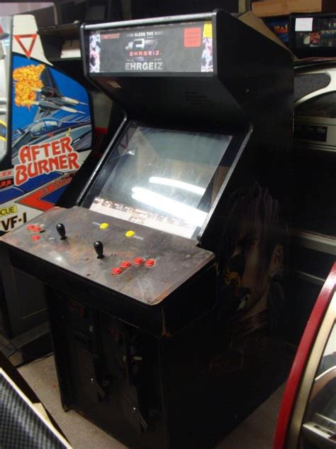 empty arcade cabinets for sale xmen arcade game for sale classifieds