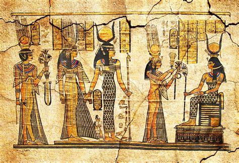 imagenes historicas con descripcion definici 243 n de historia qu 233 es y concepto