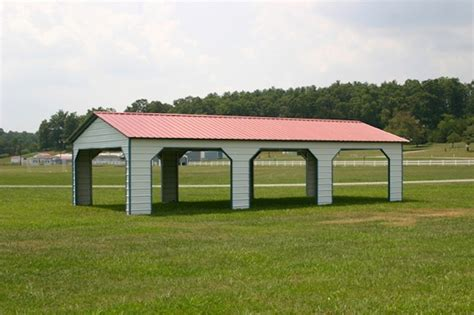 pavillon carport carports tulsa ok tulsa oklahoma metal carports buy