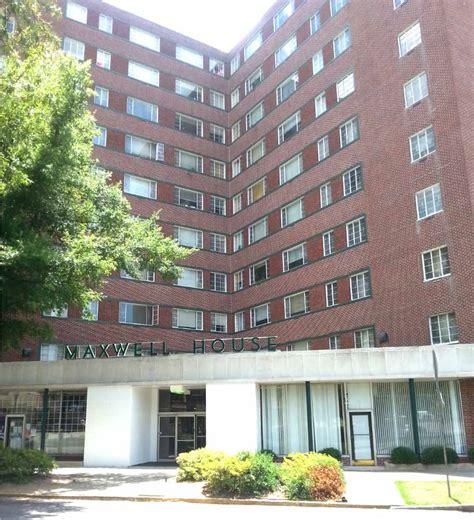 Maxwell Apartments Augusta Ga Maxwell House Apartments In Augusta Ga Apartment Home