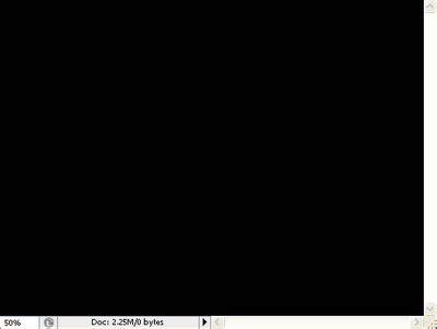 google images black index of bschauer datasets google 512 images black color
