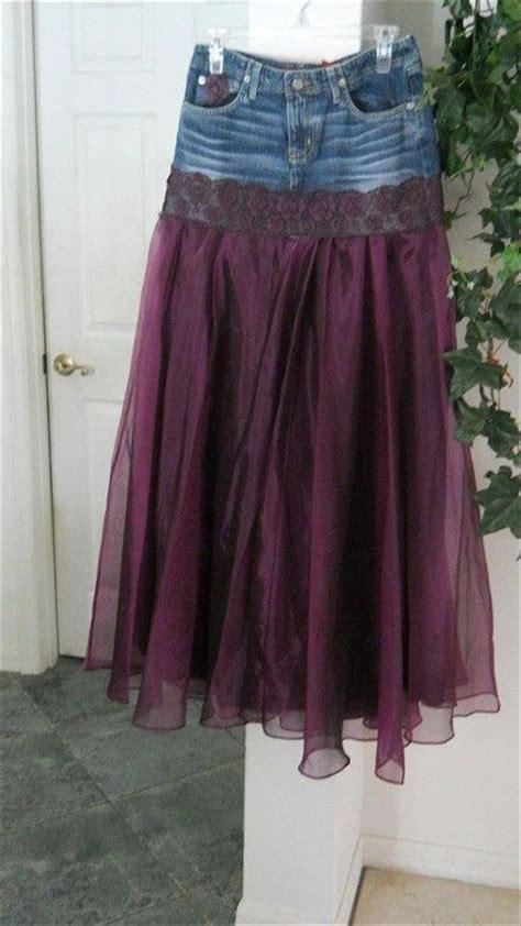 diy skirt 95 diy things you can make with diy to make