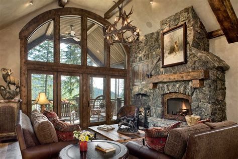 whitefish montana builders custom home