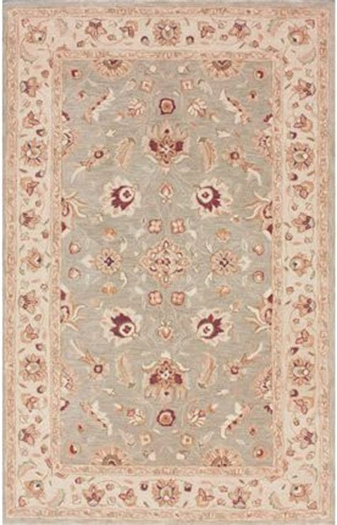 country cottage style area rugs 1000 images about country cottage shabby chic on rug and carpet