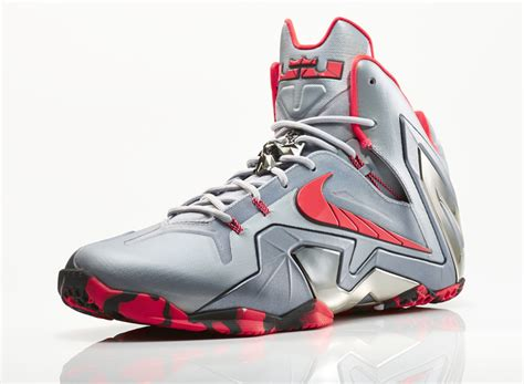 nike elite shoes basketball nike basketball elite team collection sneakernews
