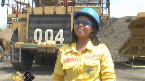 imagenes mujeres y hombres trabajando mujeres trabajadoras en la mina un ejemplo de superaci 243 n