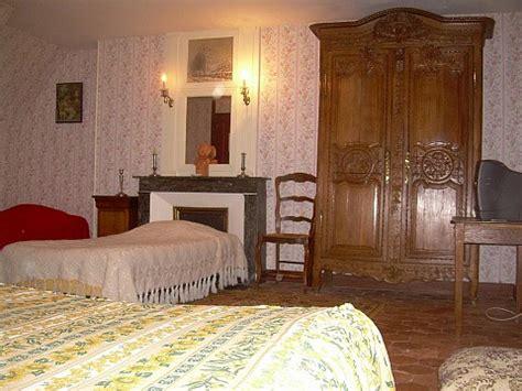 chambres d hotes etretat chambres d h 244 tes 8 km etretat bnb seine martime 224