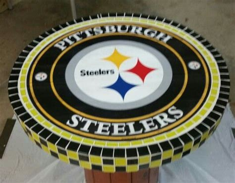 sports on pinterest 20 pins projects old wooden wire spool sports teams diy