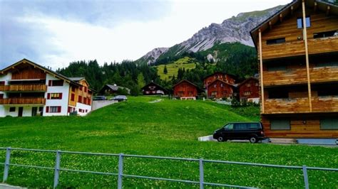 The Playground Of Europe why is switzerland known as the playground of europe quora