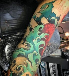 norfolk tattoo shops best artists in norfolk va top 25 shops studios