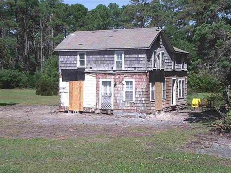 Diy Cabin Sweepstakes 2013 - diy network blog cabin 2013 time lapse photography diy network blog cabin 2013 diy