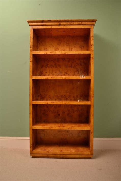 amazing bookshelves fresh amazing bookcases maple wood 24045