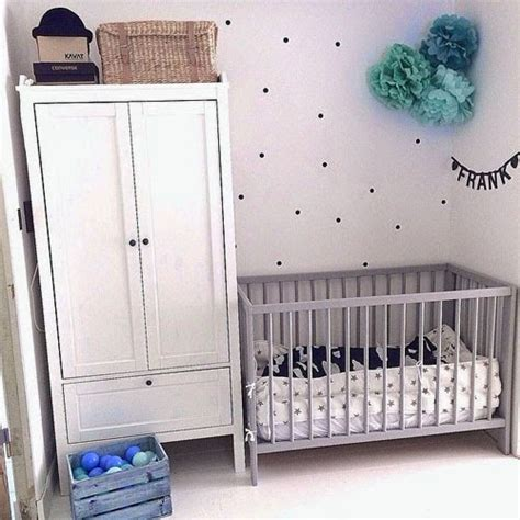 ikea hacks in the nursery mommo design