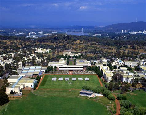 Of Canberra Mba by About Unsw Canberra Unsw Canberra