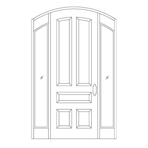 door to door lines line drawing for doors master doors