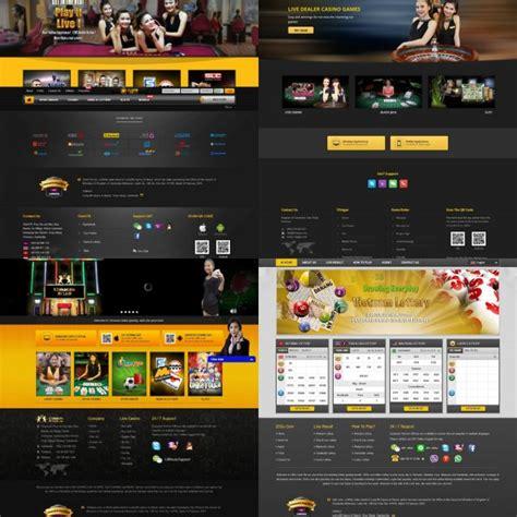 Best Way To Make Money Gambling Online - solutions start live casino