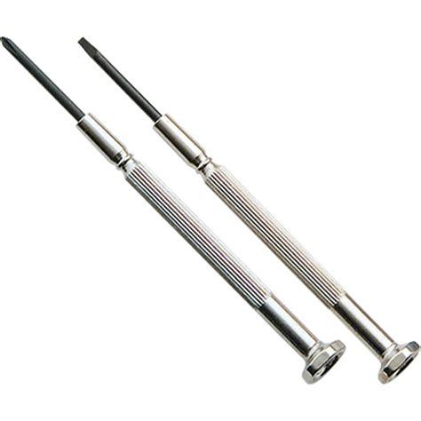 Pinset Plastik a 20 premium tool set a mineshima 4902944110264 165 1 901
