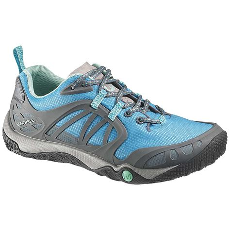 womens sports shoes shopping merrell s proterra vim sport shoe at moosejaw