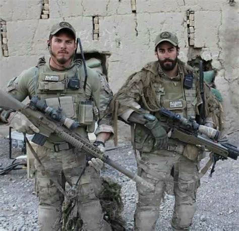 special operations u s army special forces