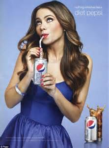 beats celebrity endorsements list sofia vergara is the highest paid television actress for