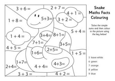 printable coloring pages math get this easy printable math coloring pages for children