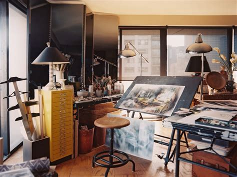 design an art studio small bedroom designs space home art studios of exles