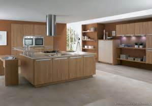 modern wood kitchen design pictures of kitchens modern light wood kitchen cabinets kitchen 24