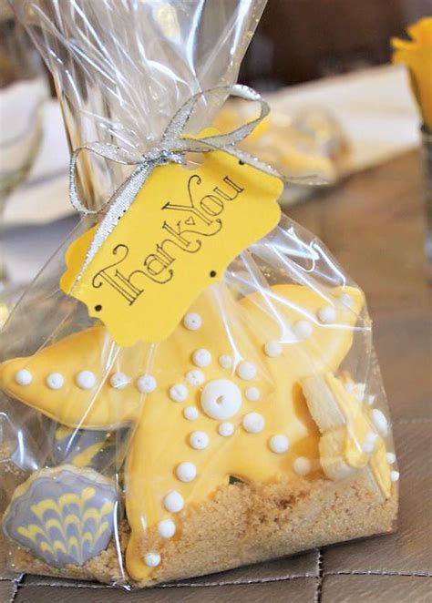 25 best ideas about wedding favors on sea wedding theme wedding gifts
