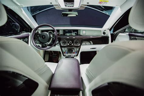 rolls royce phantom interior 2017 rolls royce phantom interior 2017 billingsblessingbags org