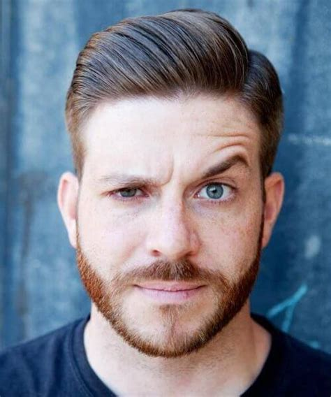 mens haircuts hipster 2015 hipster haircut photo gallery
