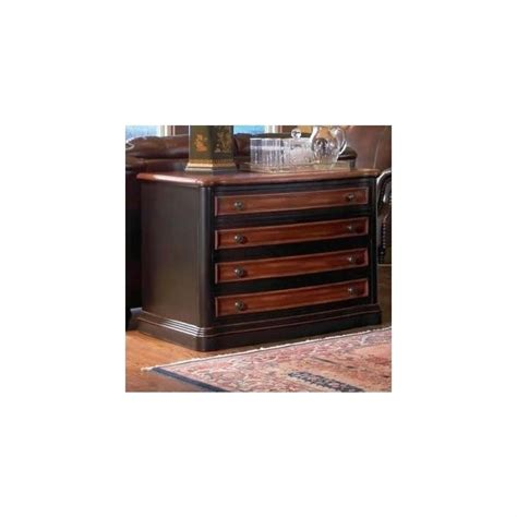 bowery hill 2 drawer lateral file cabinet in white bowery hill 2 drawer file cabinet in cappuccino and