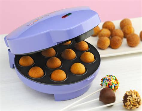 Amazon: Babycakes Cake Pop Maker Only $19.83 (Reg. $49.99