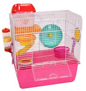 Get your cute hamster a new pad ideas 4 pets