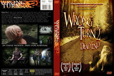 film horror wrong turn horror movies images wrong turn 2 hd wallpaper and