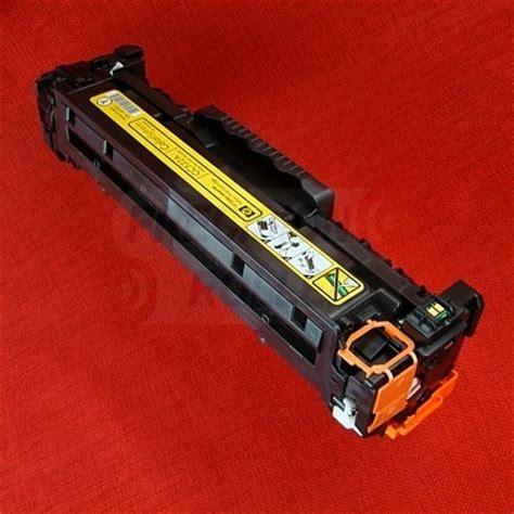 hp color laserjet cp2025 toner hp color laserjet cp2025 toner cartridges