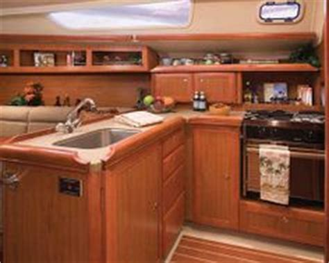 boat galley kitchen designs 1000 images about boat galley on boats for