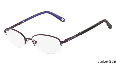 buy nine west nw1035 frame prescription eyeglasses