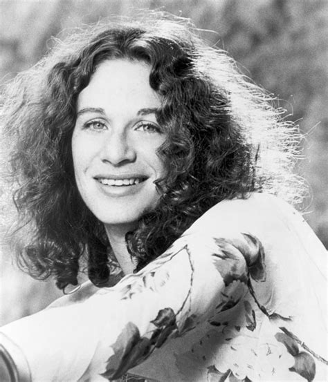 carol king legendary songwriter carole king on inspiration vs