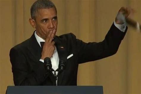 obama cool clock goodbye obama 20 reasons barack obama is the coolest us