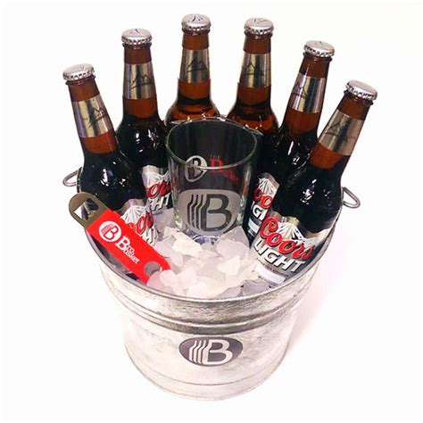 17 best images about beer gift basket ideas from