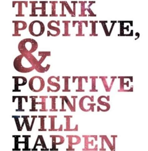 28 best things i think about images on pinterest school 187 best positive thoughts images on pinterest positive
