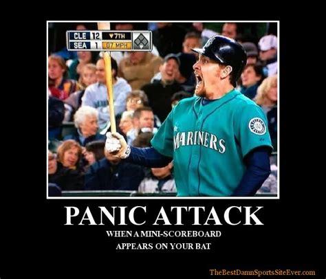 Panic Attack Meme - 28 best images about funny baseball moments on pinterest