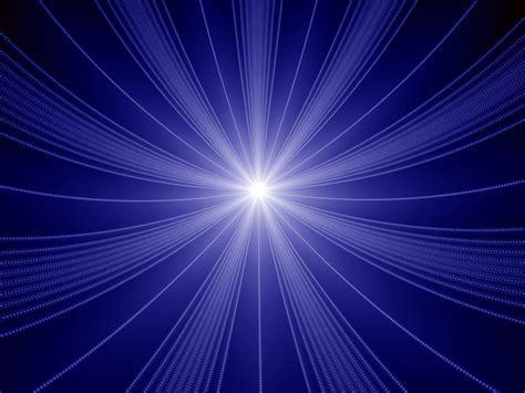 rays o light by vii2tigo on deviantart