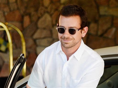 jack dorsey tattoo dorsey almost joined business insider
