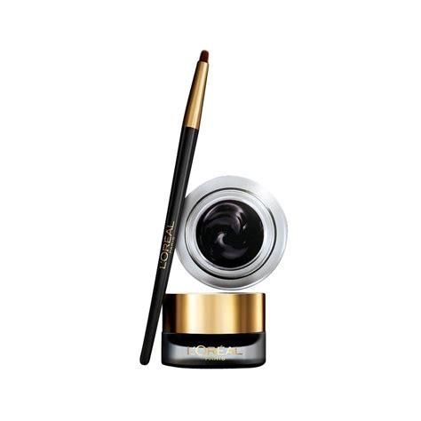 buy liner gel eyeliner 2 8 g by l oreal